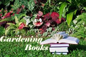 there s a book for that reader reader how does your garden grow