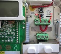 white rodgers thermostat not responding white globalbs club white rodgers thermostat wiring diagram 1f82-261 white rodgers thermostat not responding white