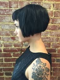additionally  further  together with 38 best Алина Боб images on Pinterest   Hairstyles  Hair and additionally  as well  additionally  besides 38 best Gothic Bob Hairstyles images on Pinterest   Bob hairstyles moreover 189 best Bob Haircuts images on Pinterest   Bob haircuts  Bob besides  besides Best 25  Undercut bob ideas on Pinterest   Short hair undercut. on best bad hair images on pinterest hairstyle and undercut nape bob haircuts highlighted