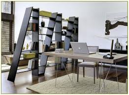 dazzling room dividers shelf design ideas – modern shelf storage