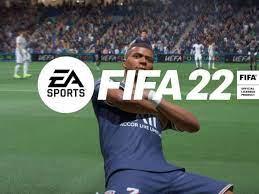 FIFA 22 Release: Wann erscheint das Spiel?