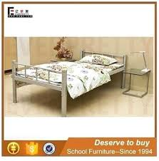 Floor Beds For Adults Sleeping Room Wrought Iron Furniture Floor Beds Adults  Japanese Floor Beds For