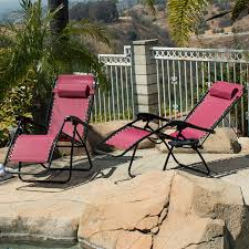 padded folding patio chairs. Livingroom:Outdoor Padded Folding Chairs Fabric Mainstays Set Of Rocking Chair Club Extraordinary Lawn Babytimeexpo Patio
