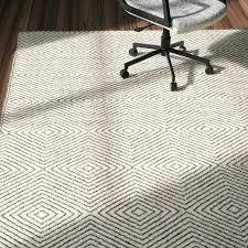 berber carpet area rugs furniture mart mn