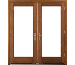 center hinged patio doors. Pella Entry Door Installation Instructions For Wood Hinged Patio Center Doors