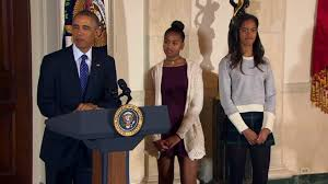 We did not find results for: Republican Staffer Resigns Over Criticism Of Obama Daughters Ktla