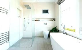 all copper black bathroom shelf bathroom wall storage rack storage for wall shelves for bathroom prepare