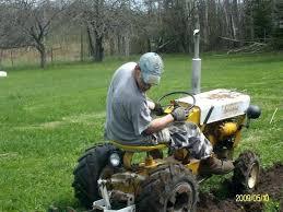 garden tractor forum third party image garden tractor pulling forum garden tractor