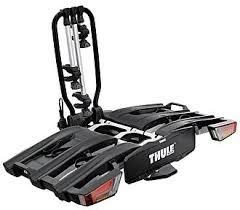 <b>Защита</b> для карбоновых рам <b>Thule Carbon</b> Frame Protector 984