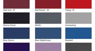 Dulux Interior Wood Paint Ideas Photo Gallery Sterling Homes