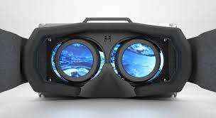 7 Kính thực tế ảo tốt nhất để trải nghiệm VR - Xù Concept