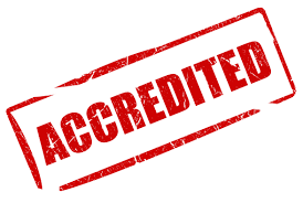 Regionally Accredited Online Programs – Find Out the Prerequisites For a Long-Term Successful Career