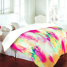 amy sia electric haze duvet cover quirky duvet covers uk funny double bed duvet covers fun single duvet covers