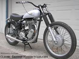 best 25 ajs motorcycles ideas