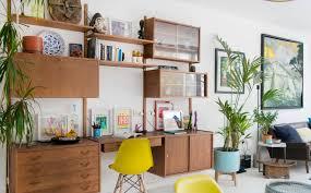creating a home office. Home Office Creating A O