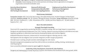 Cna Job Description For Resume Interesting Cna Job Description Resume Elegant Resumes For Cna Position 28
