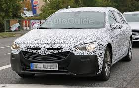 2018 acura tsx. modren tsx 2018 buick regal wagon spotted testing autoguide news in acura wagon inside tsx