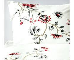 ikea comforter covers image of duvet covers and pillowcases ikea duvet cover single size
