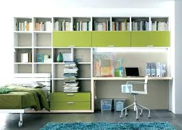 Bedroom Office Desk Bedroom Office Desk Blog Home Office Composition Bedroom  Office Desk Ideas Bedroom Office
