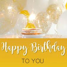 Templates For Birthday Cards 570 Birthday Card Fiyer Customizable Design Templates