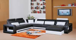 awesome contemporary living room furniture sets. interesting ideas modern living room furniture sets fanciful marvellous image awesome contemporary e