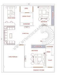 home map design. map home alinh blog inspiring design n