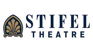 Stifel Theatre St Louis Tickets Schedule Seating Chart