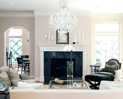 chandelier living room awesome chandelier living room chandeliers in living rooms ideas pictures remodel and decor