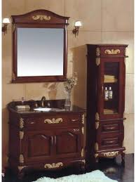 Small Picture Bathroom Cabinets Bathroom Corner Wall Mounted Cabinets