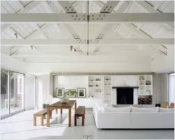 living room overhead lighting. Living Room Overhead Lighting Beautiful Interior Ceiling Design For Bedroom Modern With In I