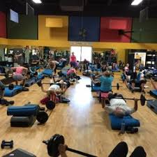 photo of yang s fitness wellness center andover ma united states