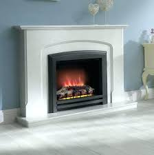most realistic electric fireplace best rated electric fireplace insert most realistic electric regarding most realistic electric