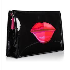 macy s makeup bag