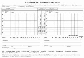 Score Sheet Beautiful Strat O Matic Football Scoresheet One For