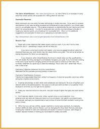 Resume Helper Free Resume Resume Helper Free Sample Wpm Unique Help Best