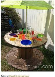 Freeport Chair U0026 Umbrella  Pottery Barn KidsChildrens Outdoor Furniture With Umbrella