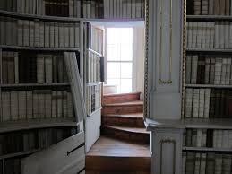 Interior:Awesome Secret Room Design With Wooden Bookaase Door And Cream  Flooring Ideas Amazing Secret