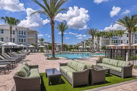 Affordable Luxury Apartments Lenox At Bloomingdale