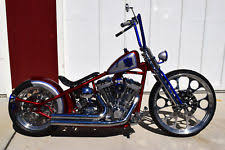 bobber parts bobber motorcycle