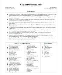 Construction Project Manager Resumes Healthcare Project Manager