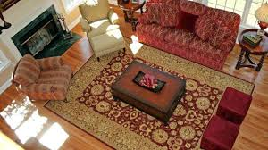 large living room rugs furniture. Delighful Furniture Large Living Room Area Rugs Magnificent Rug  Home Pertaining To For Renovation Big  Intended Furniture M