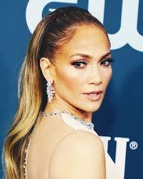 Jennifer Lopez Launches a Skin-Care Line, JLo Beauty