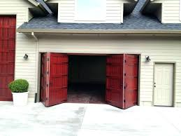 barn garage doors for sale. Barn Garage Doors For Sale