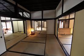 Kostenlose Bild Zimmer Fenster Interieur Tür Boden Haus Asien