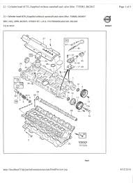 similiar volvo s80 t6 engine diagram keywords volvo s80 t6 engine diagram 1999 together on volvo s80 t6 timing