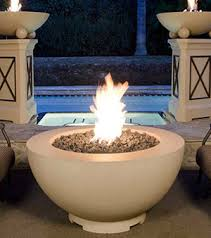 Outdoor Gas Firepit Oriflamme Firepit Tables Outdoor Entertaining In Boston Sudbury Ma