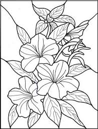 Here are top 10 spring coloring sheets free printables you can use these to teach about different spring flowers. Coloring Pages Spring Flower Coloring Pages Lovely The Spring Flowers Coloring Page Collection Of Spring Flower Coloring Pages