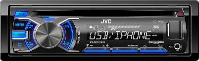 100 ideas wiring diagram for jvc car stereo on elizabethrudolph us Jvc Kd S37 Wiring Diagram jvc car radio stereo audio wiring diagram schematics and wiring jvc kd-s37 wiring diagram