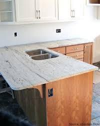 white granite images river white granite countertop pictures