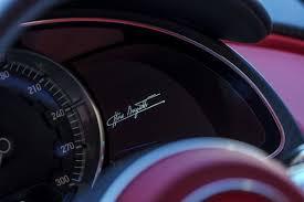 2018 bugatti interior. exellent 2018 interior bugatti chiron with 2018 bugatti interior